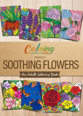 Soothing Flowers